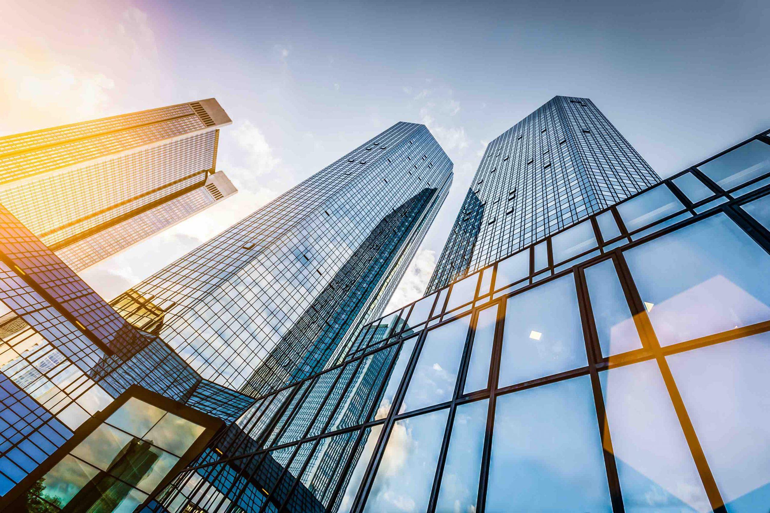 adsan-law-banking-fintech-header