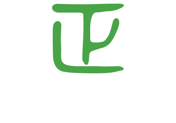 adsan-logo-whitetext-02